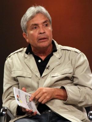 Wilmar Castro