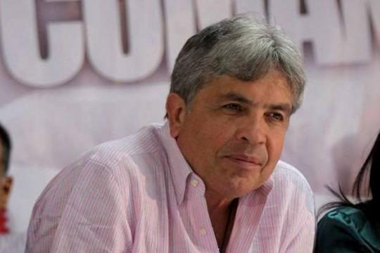 Wilmar Castro Soteldo