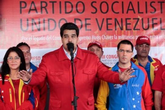Nicolás-Maduro1-540x360