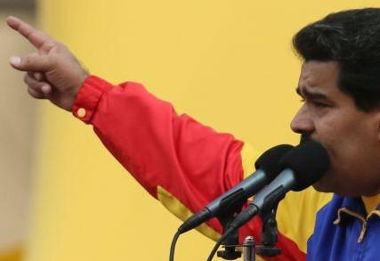 Nicolás-Maduro2-e1430511199247