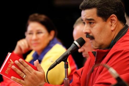 Nicolás-Maduro31-540x360
