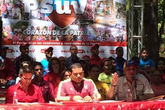 PSUV-RUEDA-DE-PRENSA-540x360