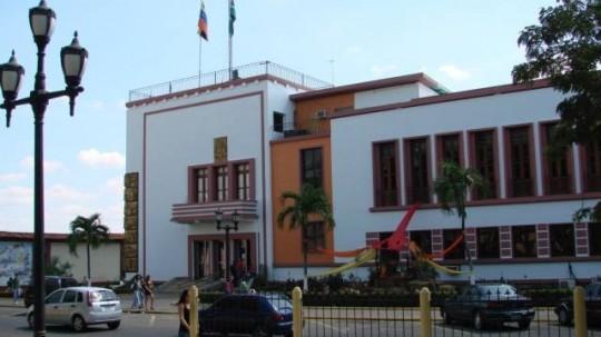 PUPO-Guanare-Gobernacion-640x360