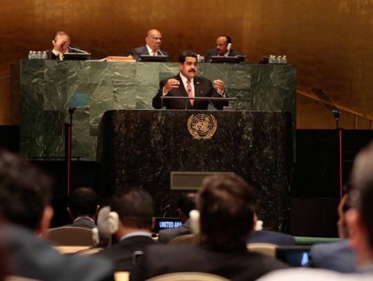 Nicolás-Maduro31-e1443641804733-540x407